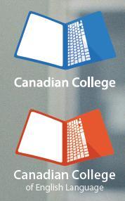 Canadian Callege