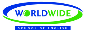 WWSE logo