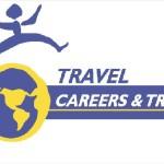 TRAVEL CAREERS&TRAINING(小)